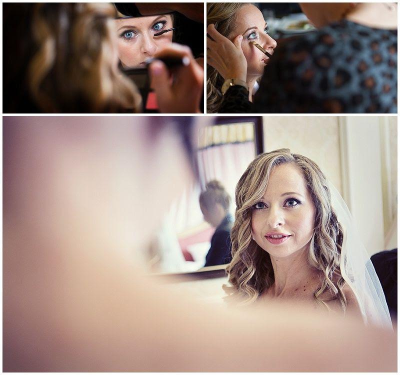 photo Down Hall Wedding Photography 4_1.jpg