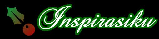 INSPIRASIKU