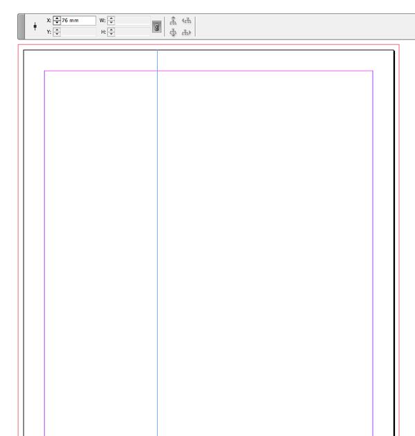 ورقة A4 اوراق مسطرة جاهزة للكتابة Pdf Bertul
