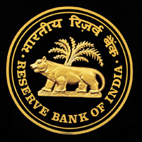 Image result for Reserve Bank of India logo