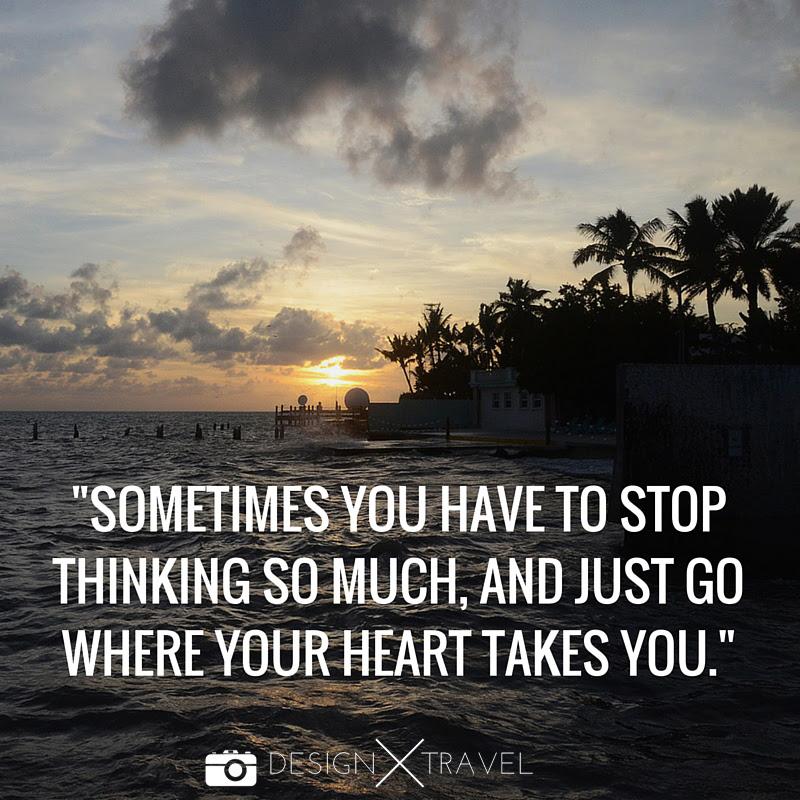 20 Best Travel Quotes Design X Travel