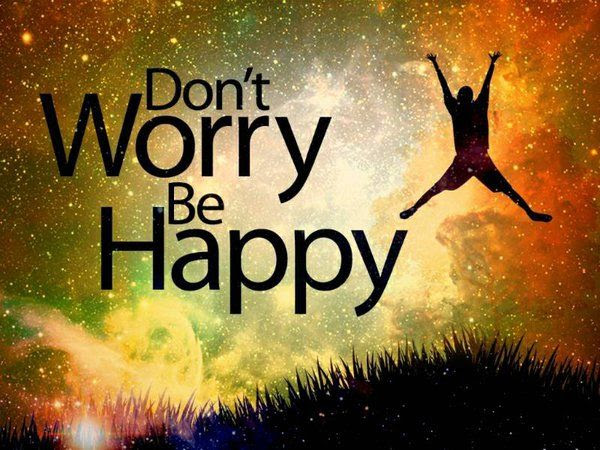 Happy Status For Whatsapp Happy Moments Status Hindi English Trickizm