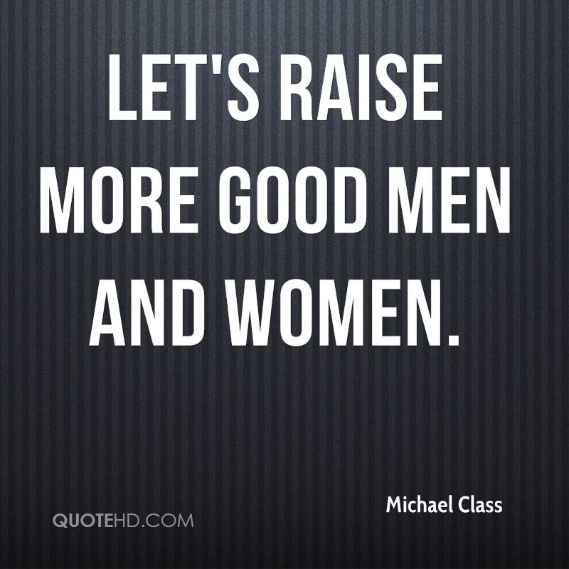 Michael Class Quotes Quotehd