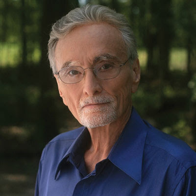 JIM GLASER, American Country Music Artist