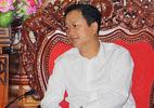 Ông Trịnh Xuân Thanh vẫn bặt vô âm tín