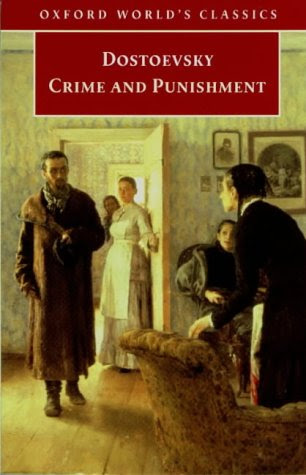 http://distantwindow.files.wordpress.com/2008/06/crimeandpunishment.jpg