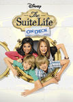 The Suite Life on Deck | filmes-netflix.blogspot.com