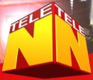 TELE N logo