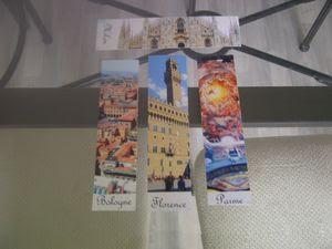 Villars-20121226-00337-copie-1.jpg