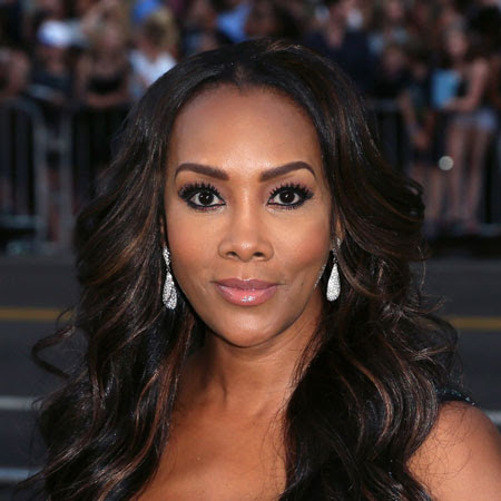 Image result for vivica a fox dad