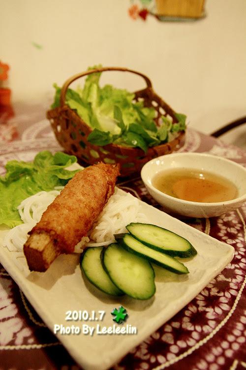 好煮意|桃園慈光街美食餐廳