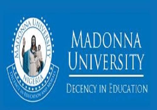Madonna University Undergraduate List Of Available Courses Madonna University Undergraduate List Of Available Courses- 2017/18 Madonna University Undergraduate List Of Available Courses- 2017/18 gif base64 R0lGODlhAQABAAAAACH5BAEKAAEALAAAAAABAAEAAAICTAEAOw