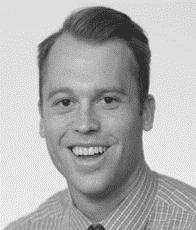 PD Alumni Alex Jorgensen