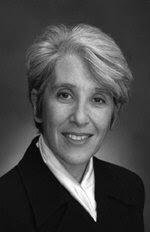 Justice Laurie D. Zelon
