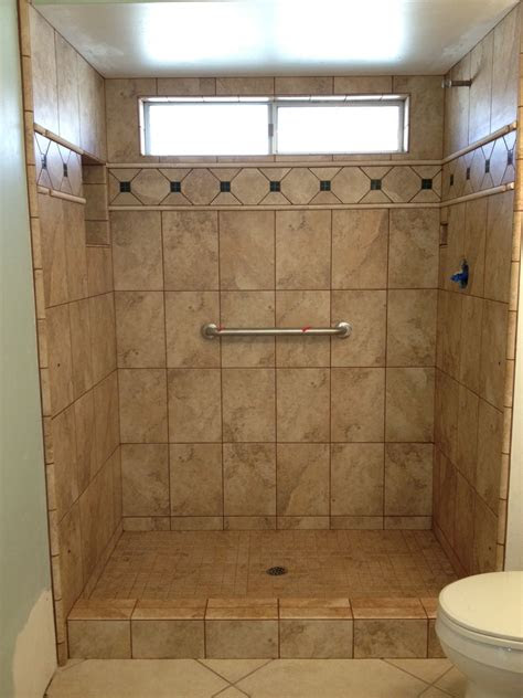 bathroom small shower stalls  compliment  bathroom