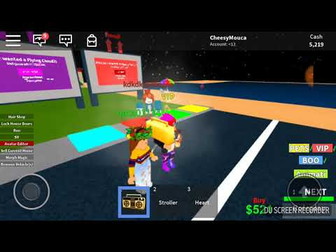 Download Mp3 Roblox Music Id Codes 2018 Despacito 2018 Free - baby shark roblox music id code