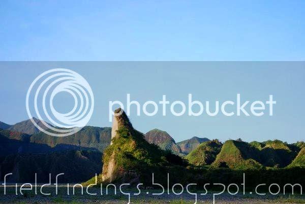 pinatubo-2