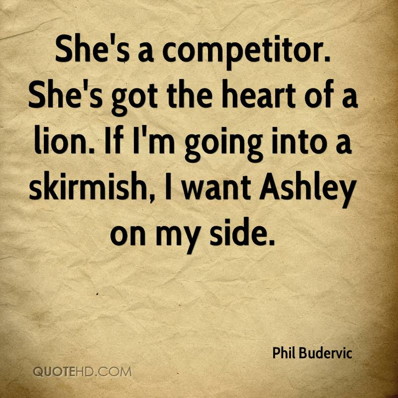 Phil Budervic Quotes Quotehd