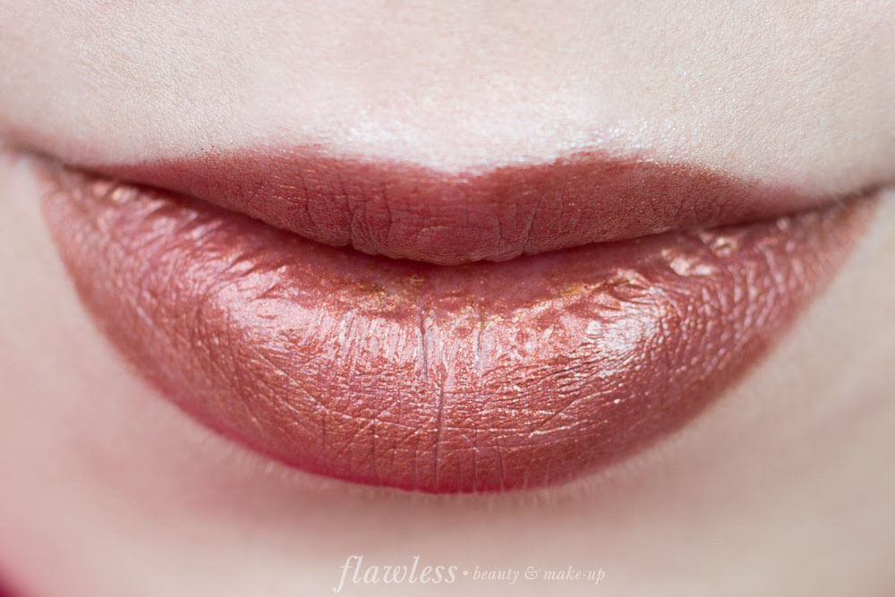 Nyx-Wicked-Lippies-Wrath-Swatch