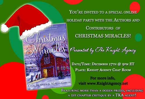 christmas_chat_invite