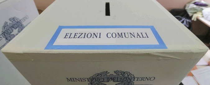 Firme false, a Verona 71 condannati Pd, Fi, Lega a Ncd. Ma nessuno si dimette