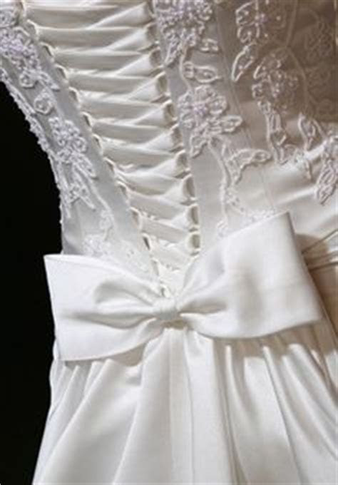 1000  images about Wedding dress alterations on Pinterest