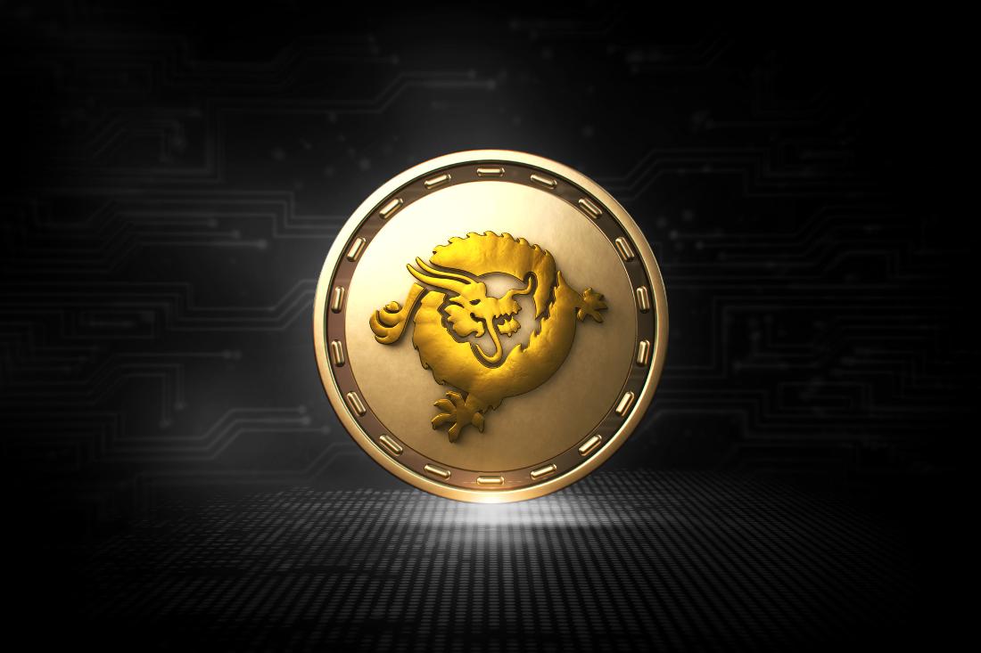 bitcoin news hindi 2018