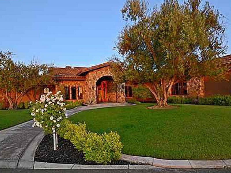 The Most Expensive Home For Sale in Livermore  Livermore, CA Patch