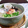 Clam Congee 2 (100)