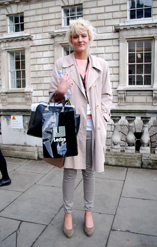 trench_lfw_covent_garden
