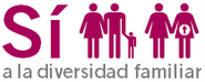 Diversidad familiar