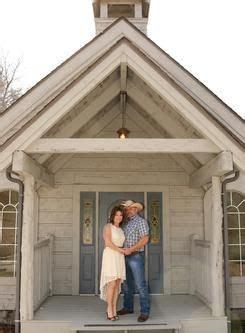 Affordable Pigeon Forge Gatlinburg Smoky Mountain Wedding