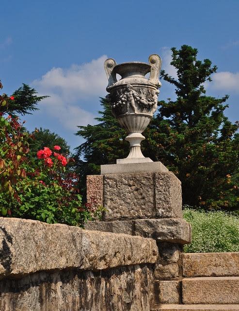 Italian Garden (1)