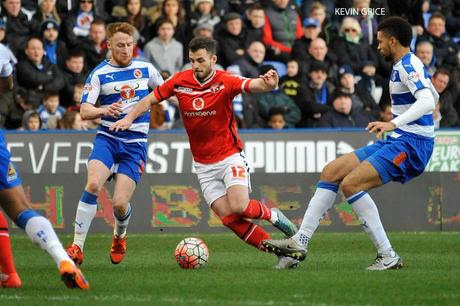 Forde to Keep an Eye on Burton Albion as Fleetwood Town Clash Looms