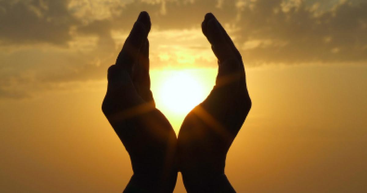 Spiritual Quotes Developing Spiritual Life Faith And God Quotes