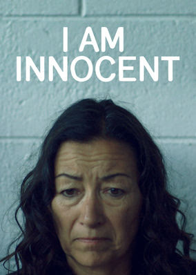 I Am Innocent - Season 2