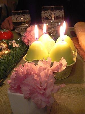 bougies de Pâques.jpg