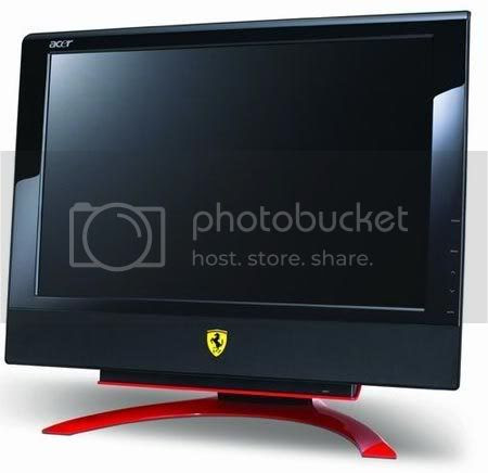 monitor Pictures, Images and Photos