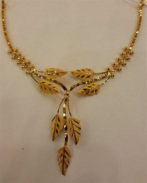 GABRIELLE'S AMAZING FANTASY CLOSET   22k Yellow Gold