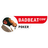 Badbeat poker staking bank holiday rake race