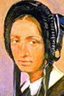 María Ana Sala, Beata