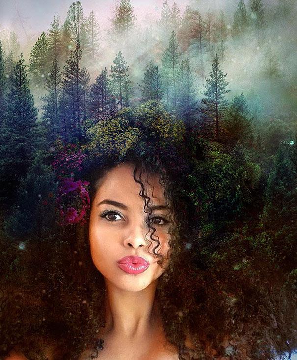 peinados-afro-galaxias-flores-black-girl-magic-pierre-jean-louis (15)