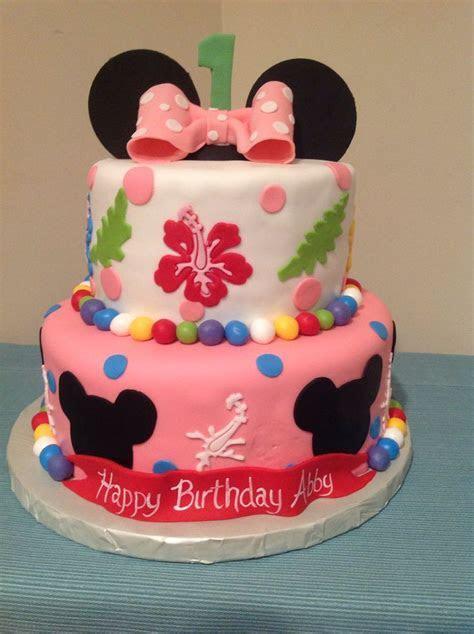 1000  ideas about Luau Party Cupcakes on Pinterest   Luau