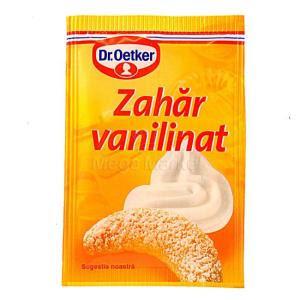 dr-oetker-zahar-vanilat-2
