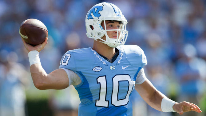 mitch-trubisky-north-carolina.jpg
