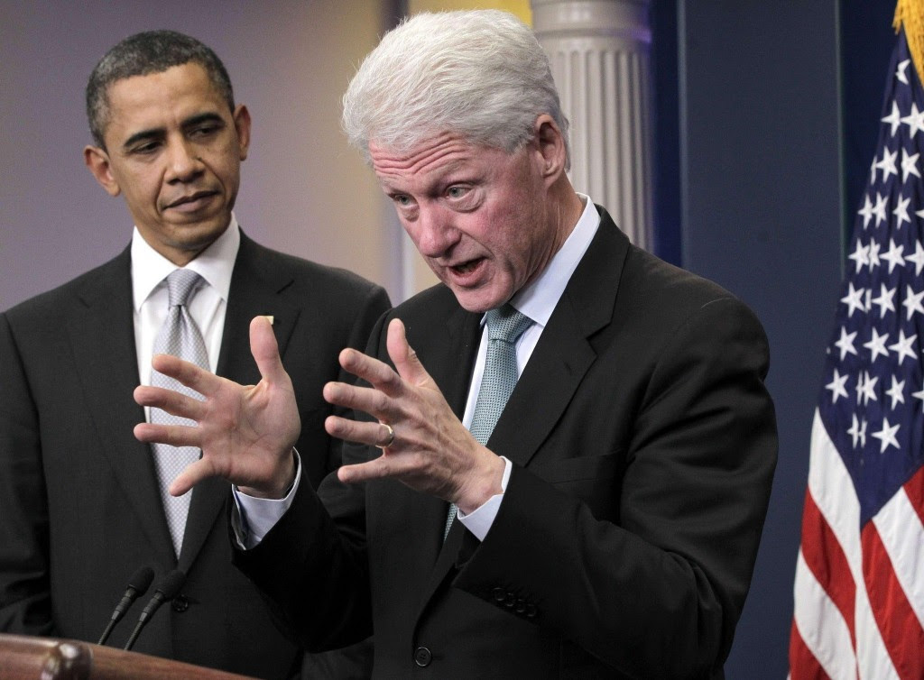 barack-obama-bill-clinton-cb62832651557e7f