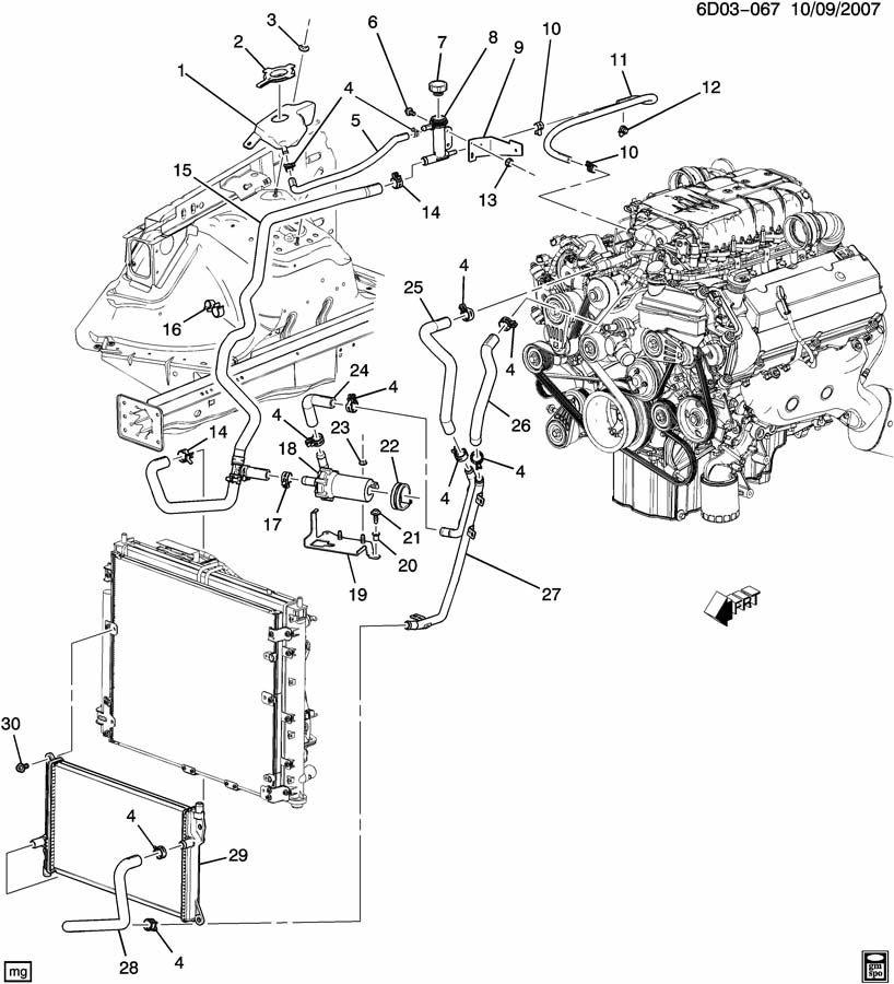 2003 Cadillac Deville Engine Diagram Wiring Diagram System Ill Locate Ill Locate Ediliadesign It