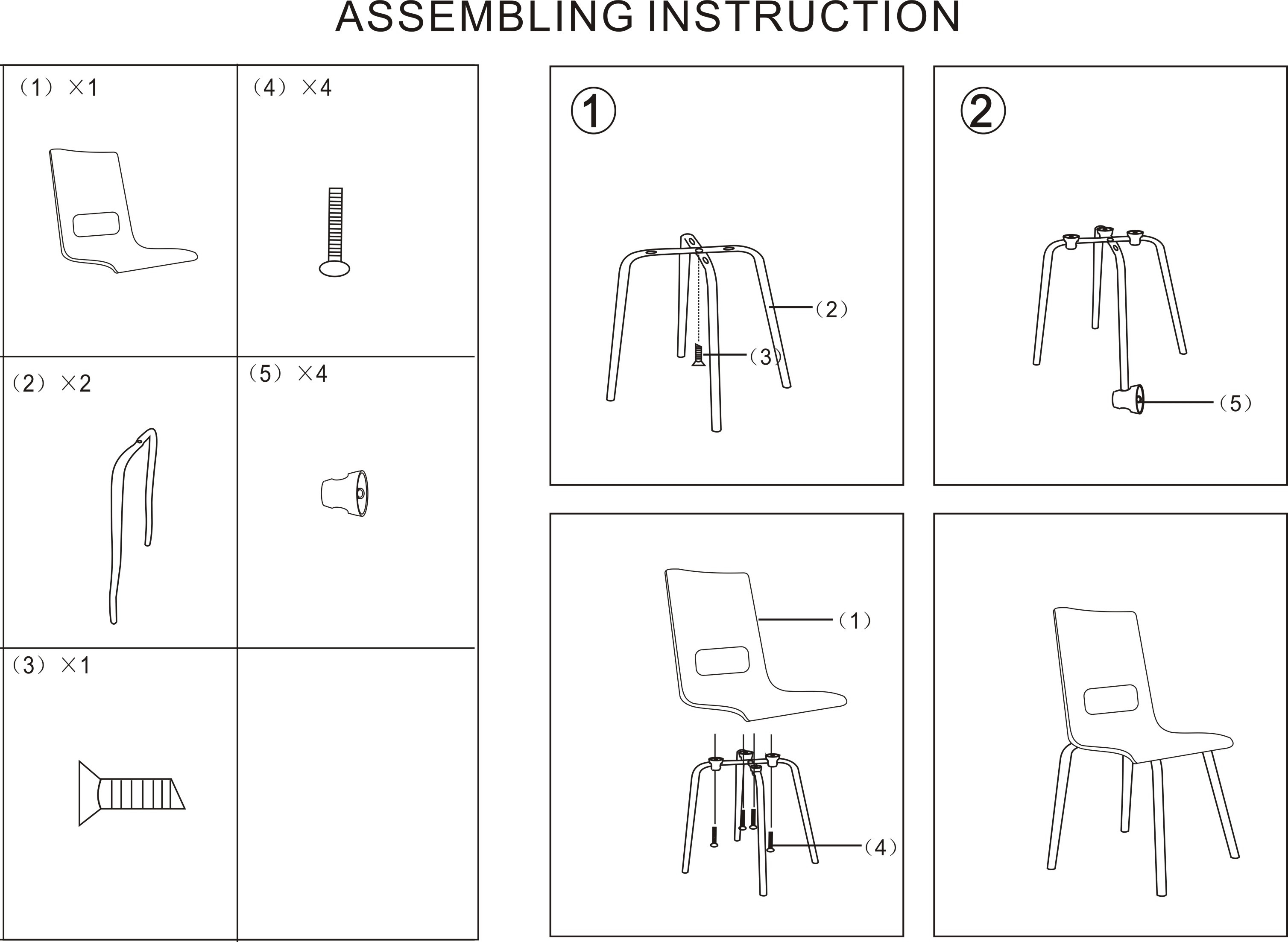Ikea Kitchen Assembly Instructions Mouzz Home