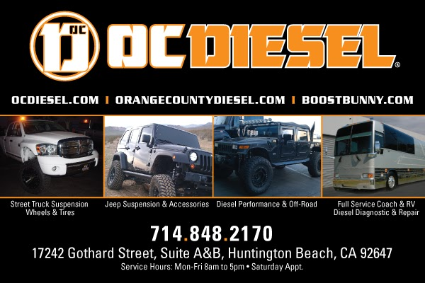 One Source Service Huntington Beach Ca