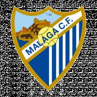 Escudo/Bandera Málaga